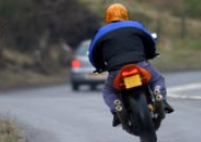 motorcycle accident attorneys san antonio